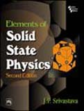 Elements of Solid State Physics by J.P.…