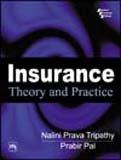 Insurance—Theory and Practice by…