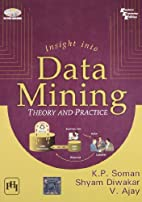 Insight into Data Mining—Theory and…