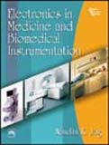 Electronics in Medicine and Biomedical…
