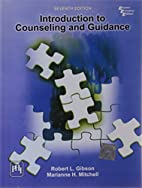 Introduction To Counseling And Guidance, 7Th…