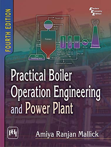 practical-boiler-operation-engineering-and-power-plant