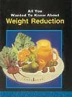 All You Wanted to Know About Weight…