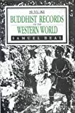Si-Yu-Ki: Buddhist Records of the Western World: Translated from the Chinese of Hiuen Tsiang