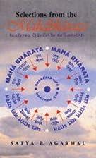 Selections from the Mahabharata by Satya P.…