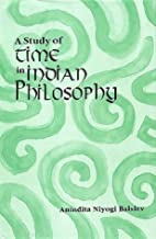 A study of time in Indian philosophy by…