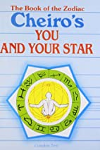 You and Your Star by Cheiro
