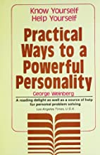 Practical Ways to a Powerful Personality by…