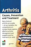 Ada P. Kahn: Arthritis: Causes, Prevention and Treatment