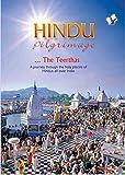 Sunita Pant Bansal: Hindu Pilgrimage