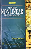 Sharma, Sanjay: Applied Nonlinear Programming