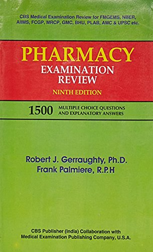 pharmacy-examination-review-1500-multiple-choice-questions-and-explanatory-answers