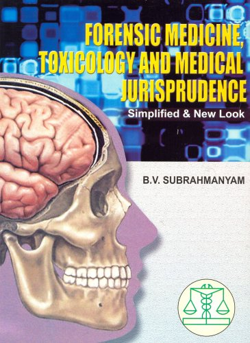 forensic-medicine-toxicology-medical-jurisprudence-simplified-new-look