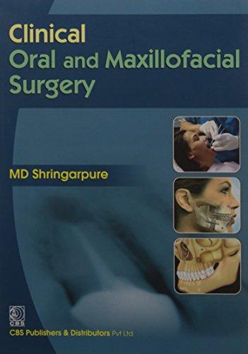 clinical-oral-and-maaxillofacial-surgery