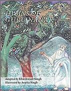 Hymns of Guru Nanak by Khushwant Singh