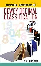 Practical Handbook of Dewey Decimal…