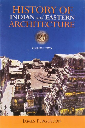 history-of-indian-and-eastern-architecturea-set-of-two-volumes