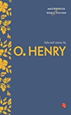 Selected Stories by O. Henry by O. Henry