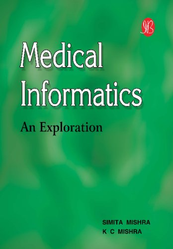 medical-informatics-an-exploration