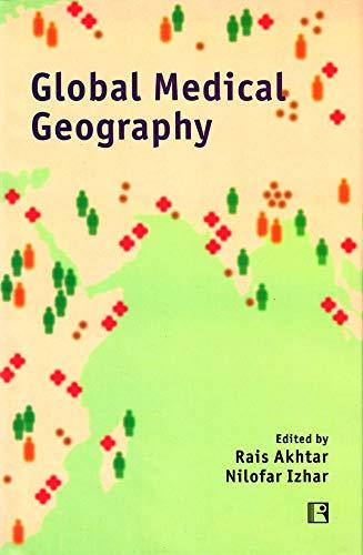global-medical-geography-essays-in-honour-of-prof-yola-verhasselt