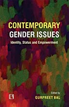 Contemporary gender issues : identity,…