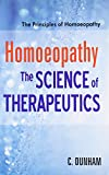 Dunham, Carroll: The Science of Therapeutics