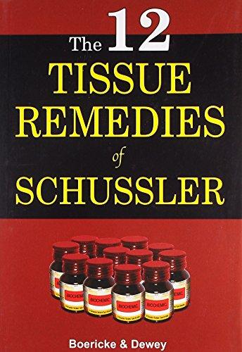 the-twelve-tissue-remedies-of-schussler