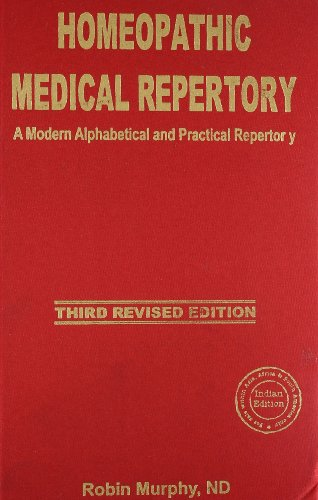 homoeopathic-medical-repertory