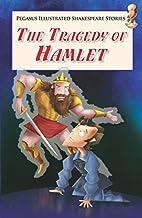 Tragedy of Hamlet, Price of Denmark by…