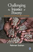 Challenging the Injustice of Poverty:…