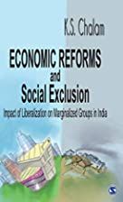 Economic Reforms and Social Exclusion:…