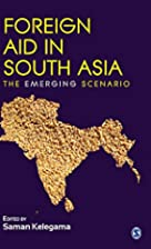 Foreign Aid in South Asia: The Emerging…