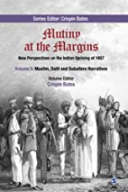 Mutiny at the Margins: New Perspectives on…