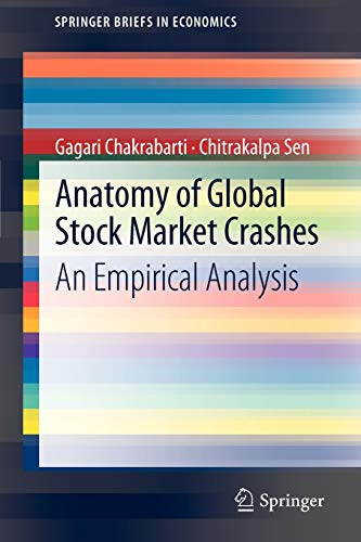 anatomy-of-global-stock-market-crashes-an-empirical-analysis-springerbriefs-in-economics