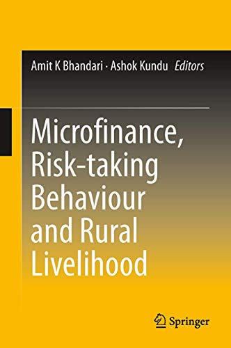 microfinance-risk-taking-behaviour-and-rural-livelihood