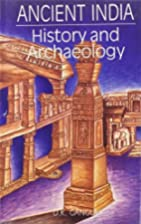 Ancient India, history and archaeology by…