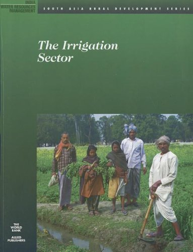 the-irrigation-sector-south-asia-rural-development-series