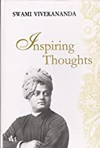 Inspiring Thoughts by Vivekanand