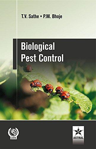 biological-pest-control