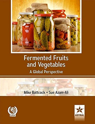 fermented-fruits-and-vegetables-a-global-perspectives
