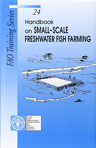 handbook-of-small-scale-freshwater-fish-farming-fao-training