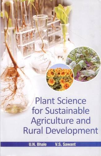 plant-science-for-sustainable-agriculture-and-rural-development