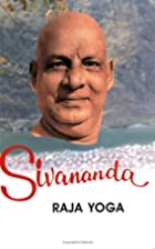 Raja Yoga: Life and Works of Swami…