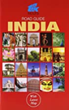 India, political by TTK Healthcare Limited