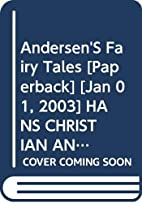 Hans Andersen's Fairy Tales (Puffin…