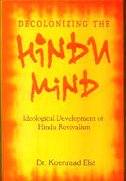 Decolonizing the Hindu Mind: Ideological…