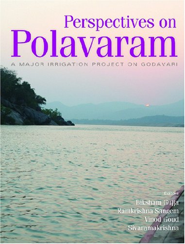 perspectives-on-polavaram-a-major-irrigation-project-on-godavari