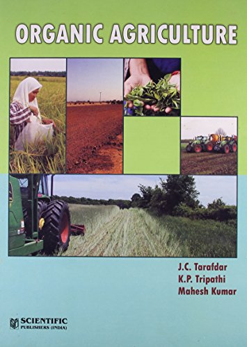 organic-agriculture