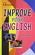 Improve Your English by B James