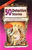 Weinberg, Robert H.: 50 Detective Stories
